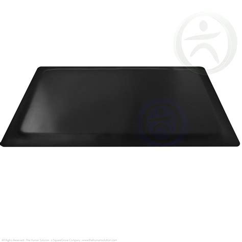 Uplift Standing Desk Mat 3 X 5 X 1 Quot Shop Uplift Mat For Standing Desk