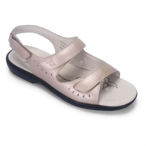 propet sandals s propet 174 trinidad sandals 197753 sandals flip
