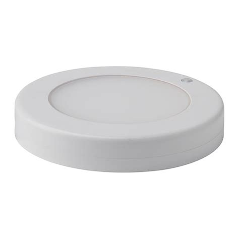 st 214 tta led ceiling wall l ikea