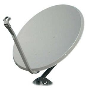 winegard 30 inch diameter universal satellite dish antenna ds 2076 615798308780 ebay