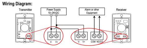 enforcer keypad wiring diagram wiring diagram