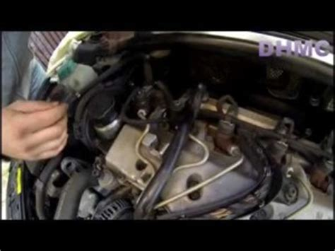 volvo xc70 transmission replacement cost fuel archives cool european cars