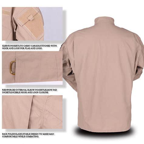 45045 Black Khaki Belt Xs S M L Skirt Le161117 Import custom khaki combat with wide belt loops pockets