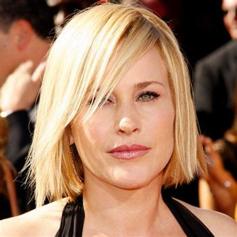 swing bob haircut steps 91 best hair dare images on pinterest