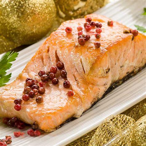 addominali alimentazione dimagrire come allenare gli addominali dieta ed esercizio