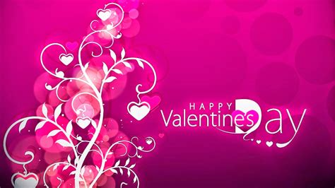 happy valentines day of my happy valentines day images whatsapp dp s day