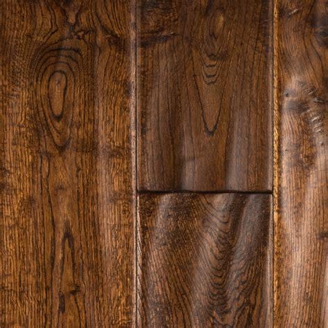 cambridge woodworking 3 4 quot x 5 quot cambridge oak handscraped virginia mill works