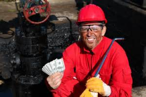 Duties Of A Petroleum Engineer by Petroleum Engineering Salary In The Usa March 2017