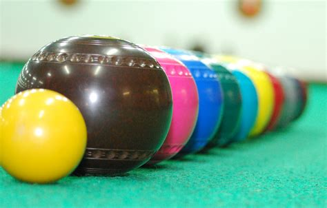 indoor bowls auchinleck indoor bowling club