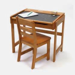 Kid Desks For Sale Home Office Computer Desks For Sale School Desks For Sale