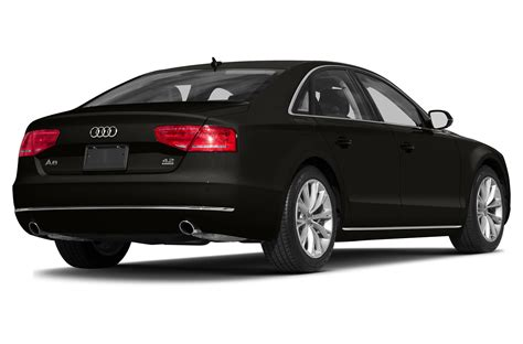 audi a8 price 2014 audi a8 price photos reviews features