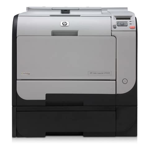 hp color laserjet cp2020 hp color laserjet cp2020 series drivers for windows xp