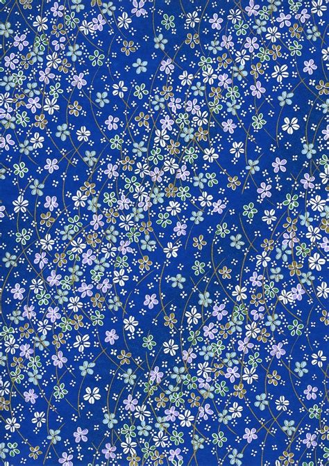 japanese pattern sheets 40 best images about japanese washi papers on pinterest