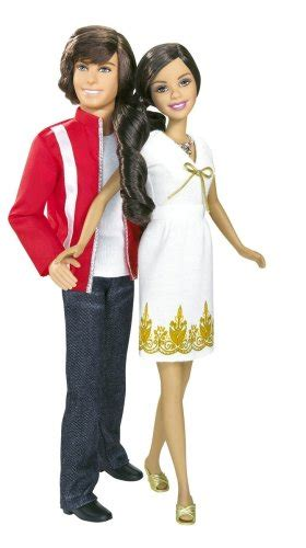 high school musical doll house disney s high school musical
