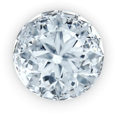 what does table in diamonds the guide to buying diamonds 4cs co
