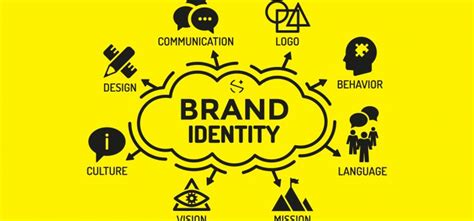 design is the silent ambassador of your brand the importance of graphic design in product marketing and