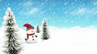 snowman screensavers wallpaper wallpapersafari