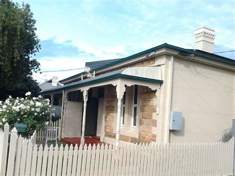 house painters adelaide house painters adelaide 28 images painting services adelaide australia house