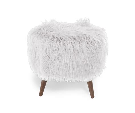 dania ottoman dania ottoman white decorium furniture
