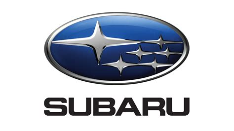 subaru emblem black black subaru logo www imgkid com the image kid has it