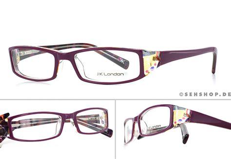 Motorrad Brille Vom Optiker by Jk Road Brille Vom Optiker Brillen