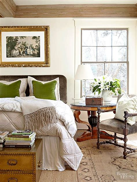 olive green bedroom 17 best ideas about olive green bedrooms on pinterest