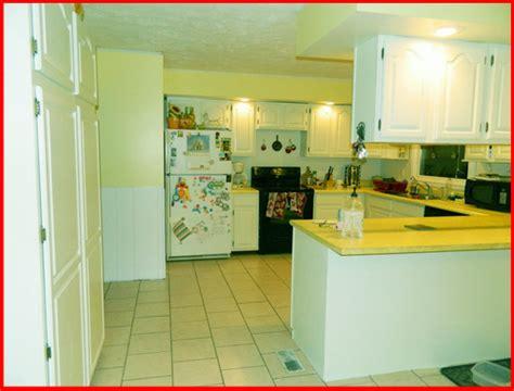 Hiasan Dinding Untuk Dapur hiasan dalaman dapur rumah teres kecil dan cantik berkongsi gambar hiasan rumah teres setingkat