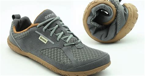 minimalist boots lems shoes product review breaking