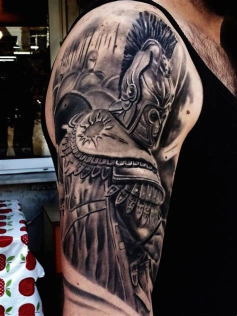 best upper arm tattoo designs 317 best arm tattoos images on