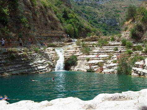 vacanze in sicilia sicilia vacanze vacanze in sicilia