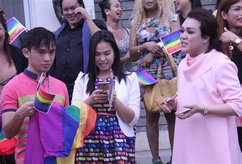 what does transgender mean exactly and how does the what does mandaue s lgbt ordinance mean for gender rights