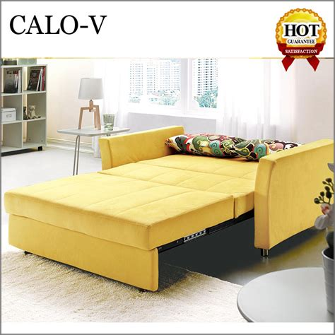 discount sofa bed discount sofa beds with storage furniture buy