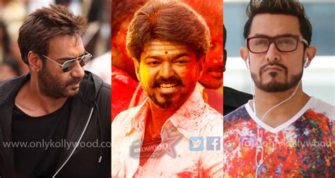 bookmyshow mersal mersal contributes a majority share in bookmyshow s movie