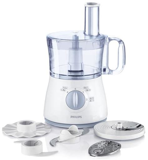 Stand Mixer Philips best deals on philips hr7620 stand mixer kitchen machine