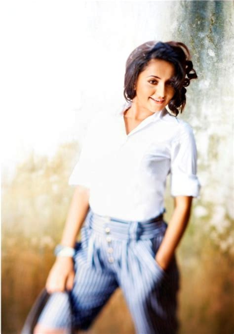 malayalam film actress hot photo gallery picture 353162 malayalam actress bhama hot photo shoot