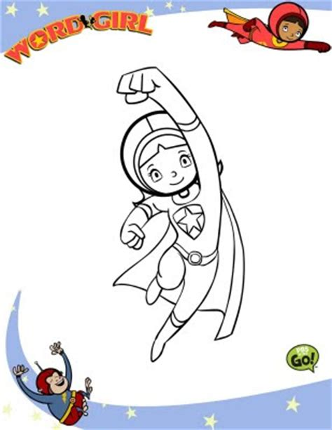 coloring pages word girl laminas para colorear coloring pages chica super sabia