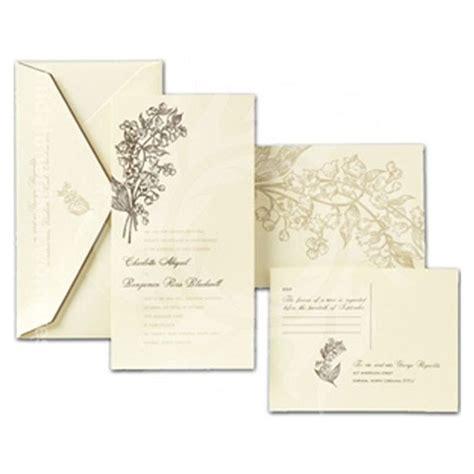 Cetak Undangan Pernikahan Dan Khitanan Atau Sunatan 88166 supplier kartu undangan desain undangan pernikahan easy