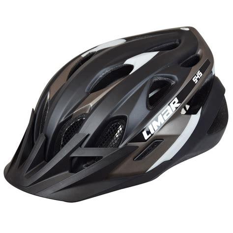 Helm Sepeda Limar Limar 545 Mtb Helm Shop Zweirad Stadler