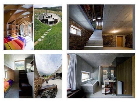 Underground Interior Design by 37 Images Numerous Underground Home Design Ideas Ambitoco
