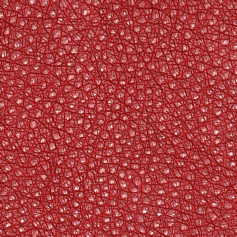 Where To Buy Leather Upholstery Fabric by Marcovaldo Faux Leather Ostrich Fabric Discount Designer