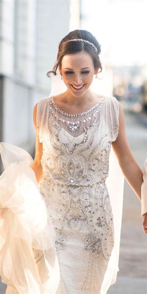 White Vintage Wedding Dresses by Best 25 Vintage Wedding Dresses Ideas On Lace