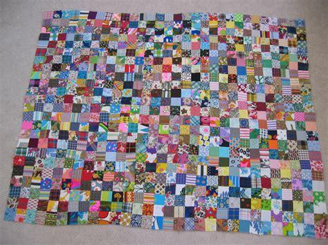 Antique Quilt Designs by Vintage Quilts