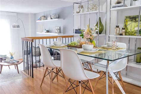 property brothers buying selling outdated to modern high end finishes lure the right buyers in this modern reno