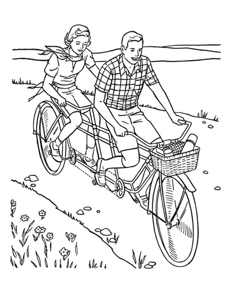 coloring pages world war 1 world war 1 coloring pages coloring home