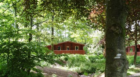 Self Catering Cottages In The Lake District by Image Gallery Lake District Accommodation