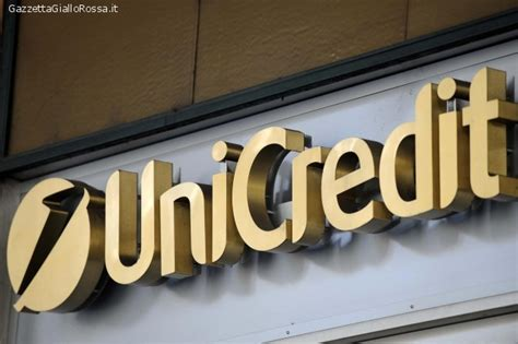 sede legale unicredit spa il sole 24 ore as roma unicredit resta il principale