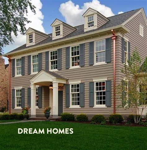 dream home design trends featured dfp planning design
