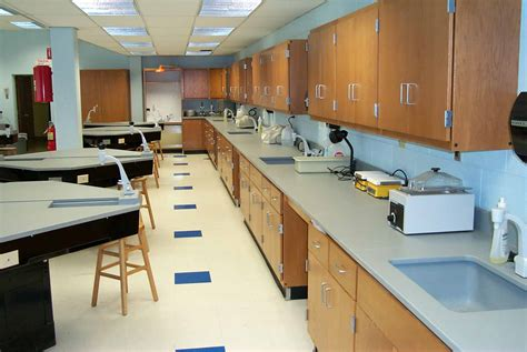 Science Lab Countertops science classroom design ideas search new science labs