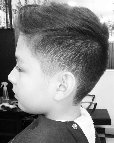 boys fade hair cut 160 best short fade haircut ideas designs hairstyles