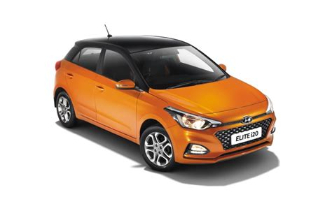 i20 hyundai automatic hyundai i20 automatic to be launched in may 2018 ndtv